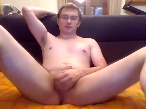 Awesome Home Made Queer Vid With  Cam4,  Cam Gigs