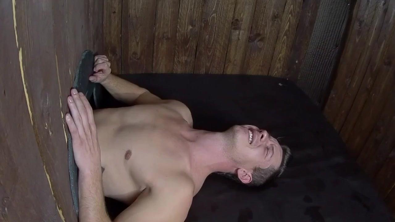 Faggot Porno ( Fresh Venyveras4 ) 18