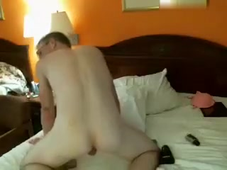 Kandi_shortcake Secret Clamp On 06/08/15 07:37 From Chaturbate