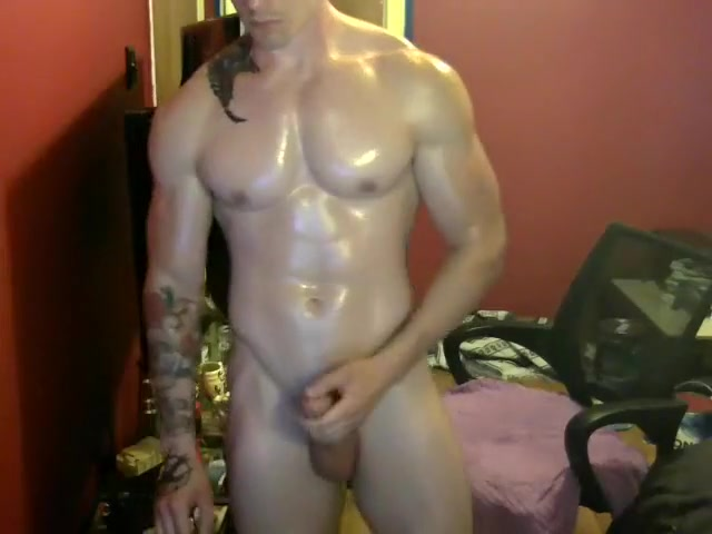 Nybras88 Dilettante Pin On 06/16/15 From Chaturbate
