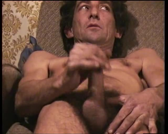 Father Jerking – Fledgling Fucky-fucky Vid