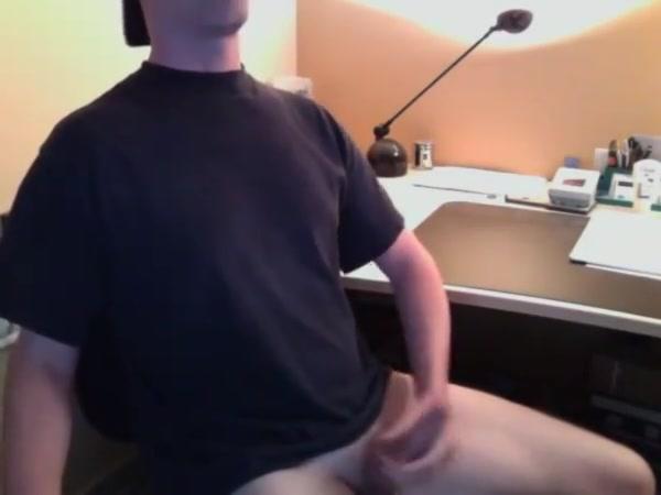 Ich Lecke Mein Sperma
