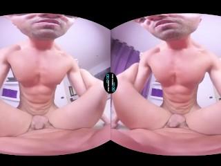 Vr Homosexual