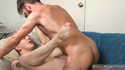 Arab Nubile Stud Fag Hookup Being A Daddy Keister Be Firm.