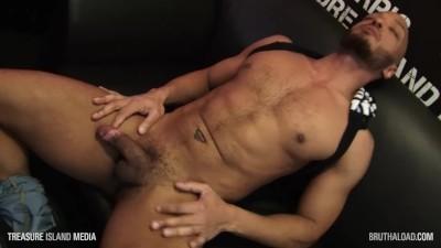 Solo Stroke With Dillon Diaz